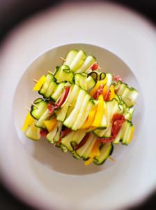 groentensate2