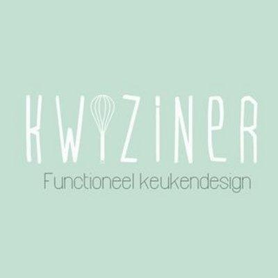 Webshop : Kwiziner
