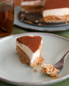 Banoffee Pie ²