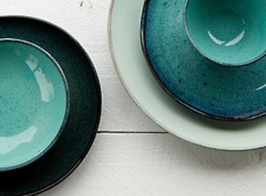 servies pascale mint groen mix 1-575x425
