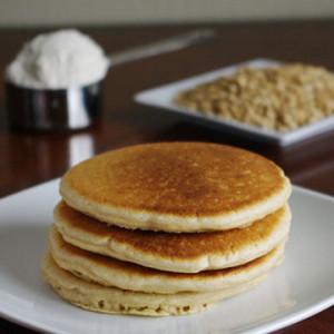 Oat-Flour-Pancakes-500x500