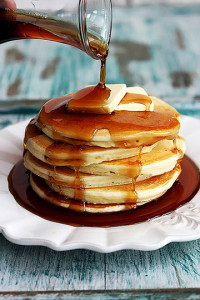 greek-yogurt-pancakes-7