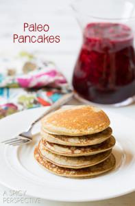 paleo-pancakes-6-copy