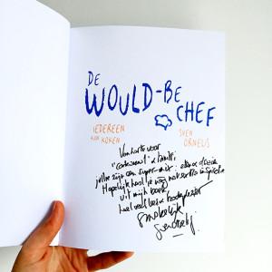 signedwouldbechef