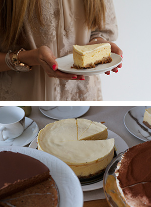 cheesecakecollage