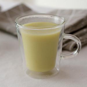 soep asperge