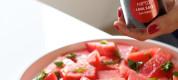 watermeloensalverk