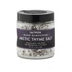 saltverk_arctic_thyme