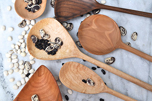 kokosolie kopen albert heijn