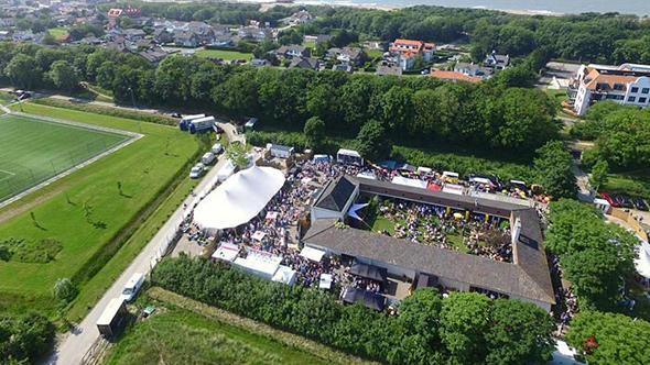 Event: Summerfest