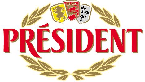 president-logo