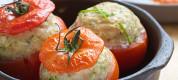 tomaatfarci