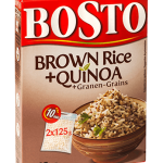 bosto-brown-rice-quinoa-2x125gr-tiny