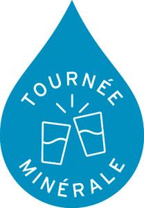 tournee_minerale_logo_rgb