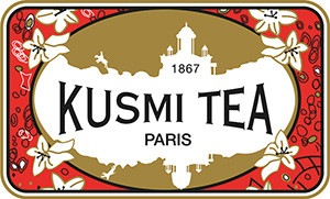 logo-kusmi-tea-copy