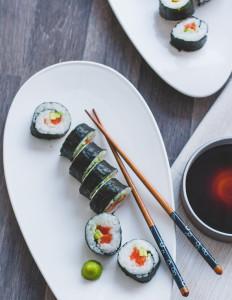 sushihverticaal2