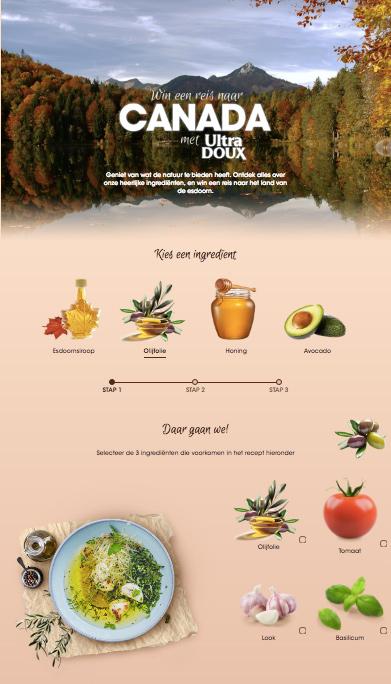 wedstrijd-olijfolie