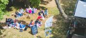 picknick-2