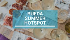 Indian Summer @ Rueda Summer Hotspot