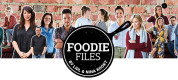 foodiefiles